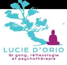 D'Orio Lucie